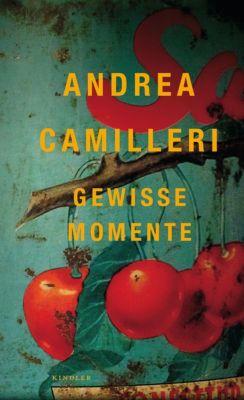 Gewisse Momente, Andrea Camilleri