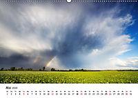 Gewitterwelten (Wandkalender 2019 DIN A2 quer) - Produktdetailbild 5