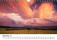 Gewitterwelten (Wandkalender 2019 DIN A4 quer) - Produktdetailbild 9