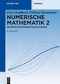 aufbaukurs funktionalanalysis und operatortheorie kaballo winfried