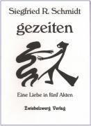 gezeiten - Siegfried Schmidt pdf epub