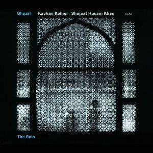 Ghazal - The Rain, Ghazal