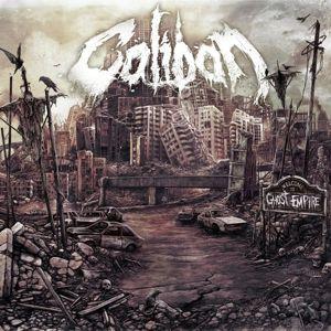 Ghost Empire, Caliban