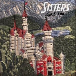Ghost Fits, Sisters