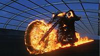 Ghost Rider - Produktdetailbild 4