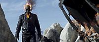 Ghost Rider: Spirit of Vengeance - Produktdetailbild 10