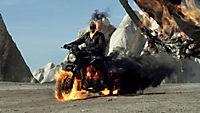 Ghost Rider: Spirit of Vengeance - Produktdetailbild 1
