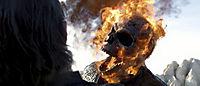 Ghost Rider: Spirit of Vengeance - Produktdetailbild 9