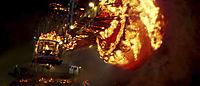 Ghost Rider: Spirit of Vengeance - Produktdetailbild 7
