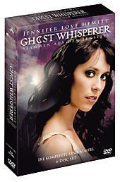 Ghost Whisperer - Season 1