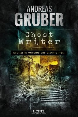 Ghost Writer, Andreas Gruber