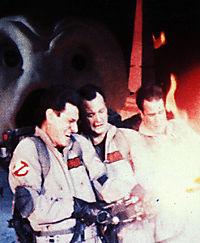 Ghostbusters - Produktdetailbild 5