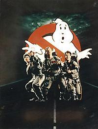 Ghostbusters - Produktdetailbild 3