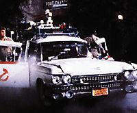 Ghostbusters - Produktdetailbild 4