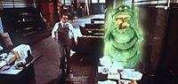 Ghostbusters II - Produktdetailbild 1
