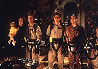 Ghostbusters II - Produktdetailbild 2