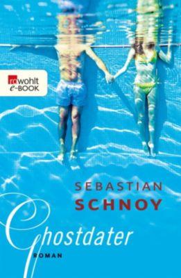 Ghostdater, Sebastian Schnoy