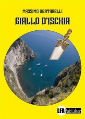 Giallo d'Ischia, Massimo Bertarelli
