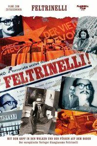 Giangiacomo Feltrinelli - Verleger, Alessandro Rossetto