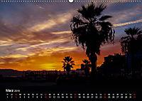 Gibraltar - der Affenfelsen (Wandkalender 2019 DIN A2 quer) - Produktdetailbild 3