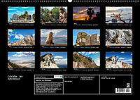 Gibraltar - der Affenfelsen (Wandkalender 2019 DIN A2 quer) - Produktdetailbild 13