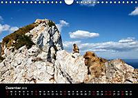 Gibraltar - der Affenfelsen (Wandkalender 2019 DIN A4 quer) - Produktdetailbild 12