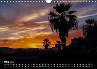 Gibraltar - der Affenfelsen (Wandkalender 2019 DIN A4 quer) - Produktdetailbild 3