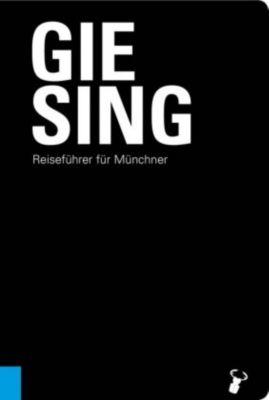 Giesing - Martin Arz pdf epub