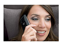 "GIGASET SL910H metall/pianoschwarz zus. Mobilteil 3,2"" kapazitives Full-Touch-Display Bluetooth Mini-USB Echtmetall-Rahmen - Produktdetailbild 7"