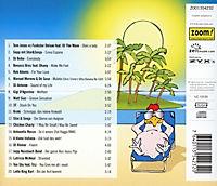 Giggerig-Party Total-Vol.2 - Produktdetailbild 1
