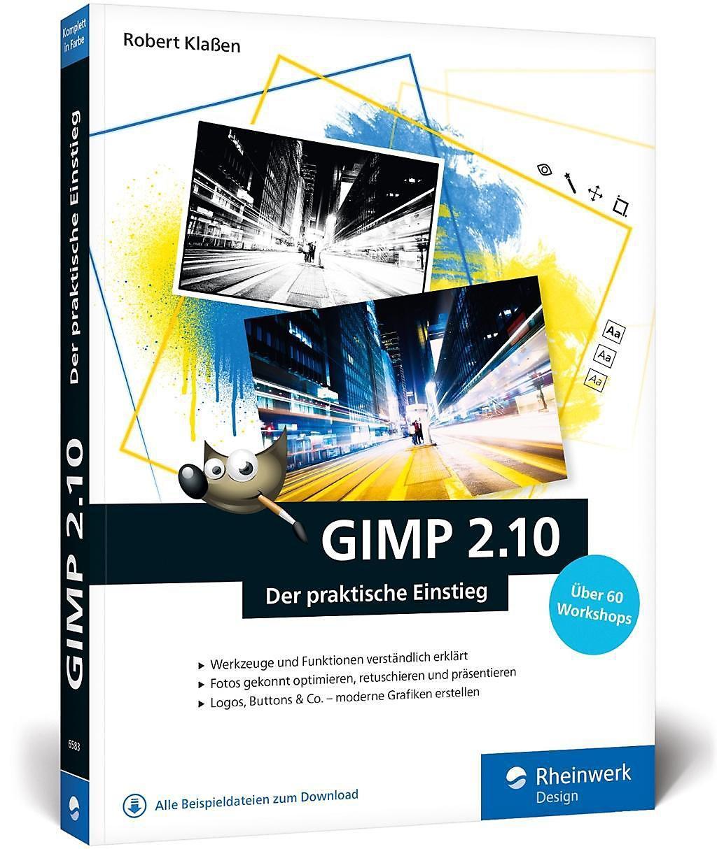 gimp benutzerhandbuch deutsch pdf download
