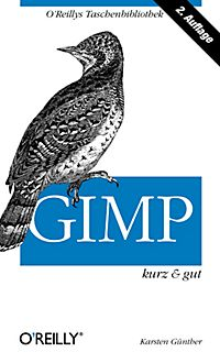 gimp for absolute beginners pdf