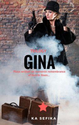 Gina, KA SEFIKA
