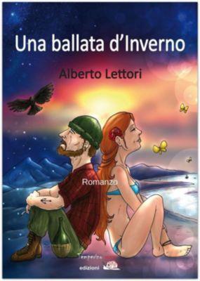 Giorni possibili: Una ballata d'Inverno, Alberto Lettori