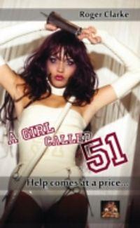 book Charmed, Zauberhafte Schwestern, Bd. 41: Hexenblut