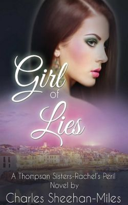 Girl of Lies, Charles Sheehan-Miles