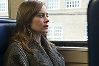 Girl on the Train - Produktdetailbild 3