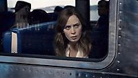 Girl on the Train - Produktdetailbild 7