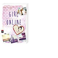 Girl Online Band 1: Girl Online - Produktdetailbild 2