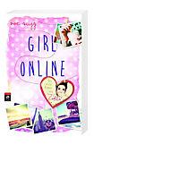Girl Online Band 1: Girl Online - Produktdetailbild 1
