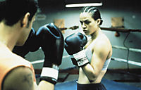 Girlfight - Auf eigene Faust - Produktdetailbild 8