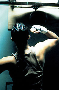 Girlfight - Auf eigene Faust - Produktdetailbild 10
