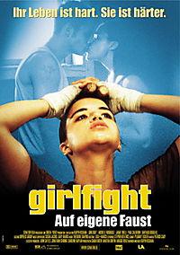 Girlfight - Auf eigene Faust - Produktdetailbild 7