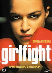 Girlfight - Auf eigene Faust, Karyn Kusama