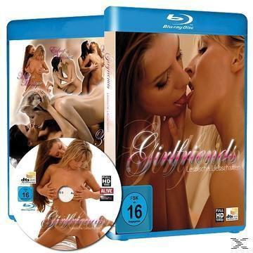 erotische filme für paare mushi basteln