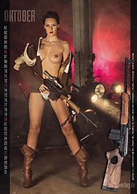 GIRLS & GUNS - Produktdetailbild 10