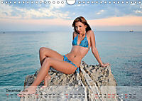 Girls of Summer (Wall Calendar 2019 DIN A4 Landscape) - Produktdetailbild 12