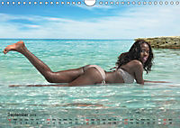 Girls of Summer (Wall Calendar 2019 DIN A4 Landscape) - Produktdetailbild 9