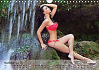 Girls of Summer (Wall Calendar 2019 DIN A4 Landscape) - Produktdetailbild 11