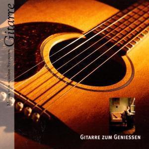 Gitarre Zum Geniessen, John Williams